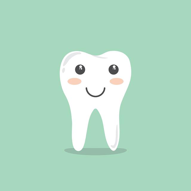 zub s úsměvem.png