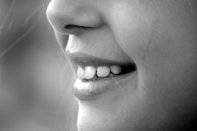 úsměv dívky.jpg