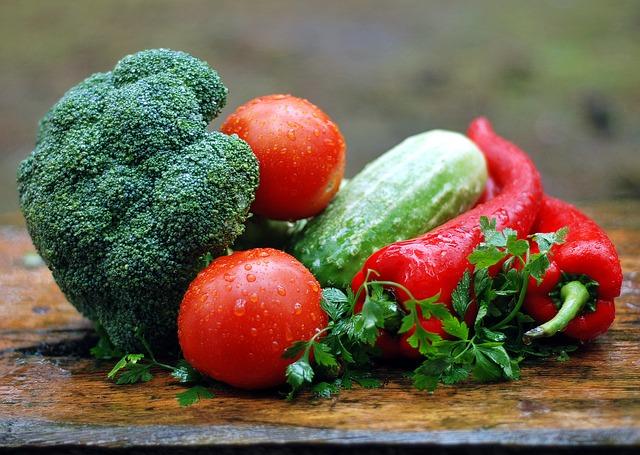 zelenina po dešti.jpg