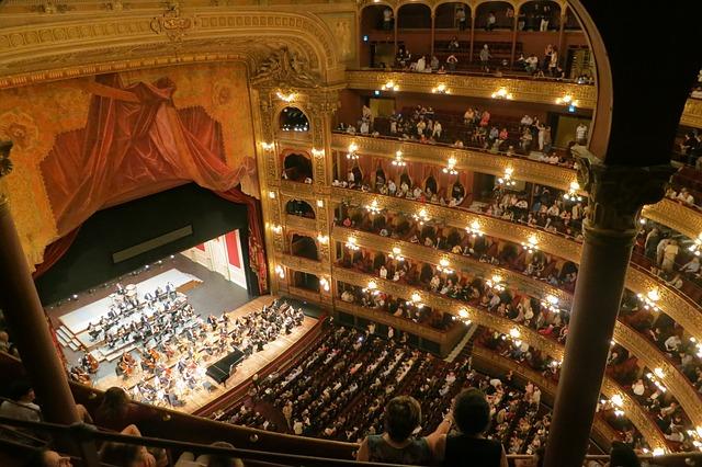 operní koncert