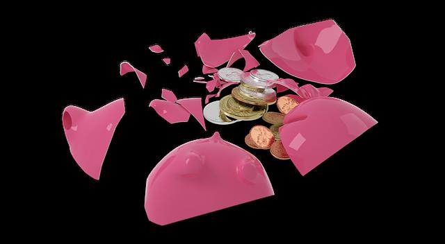 rozbité prasátko.png
